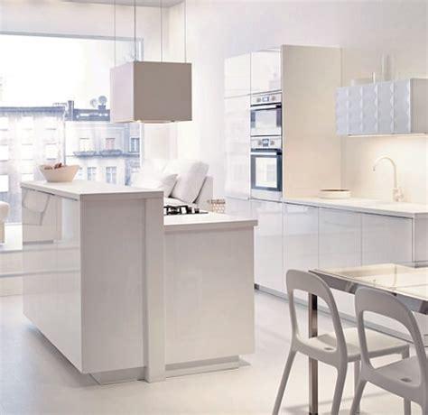 Nuevo catálogo de Ikea 2015 novedades y fotos