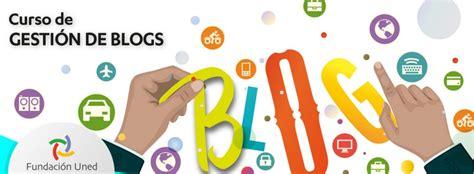 Nuevo curso: convierte tu blog en una referencia en la red ...