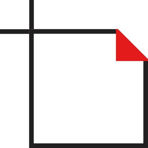 Nuevo documento   Iconos gratis de interfaz