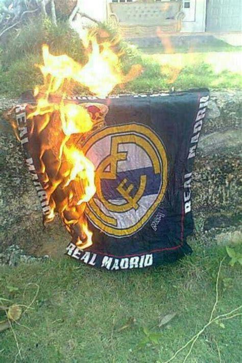 Nuevo Escudo del Real Madrid para 2017   Humor   Taringa!
