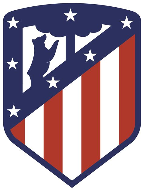 Nuevo escudo   Otros temas del Atlético   pág.100   Foro ...