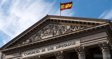 Nuevo gobierno en España: ¿Una oportunidad para el cannabis?