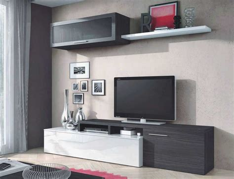Nuevo Hermosa Catalogo Ikea Muebles Salon Edor Con Mueble ...