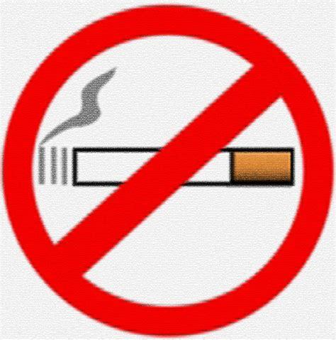 Nuevo método para dejar de fumar,… funciona! | Mis Trucos ...