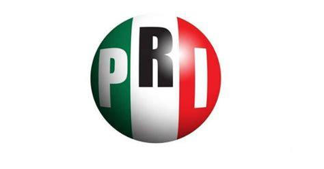 Nuevo presidente del PRI-DF rindió protesta | Azteca Noticias