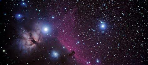Nuevo sitio educativo astronomiaenchile.cl: una apuesta ...