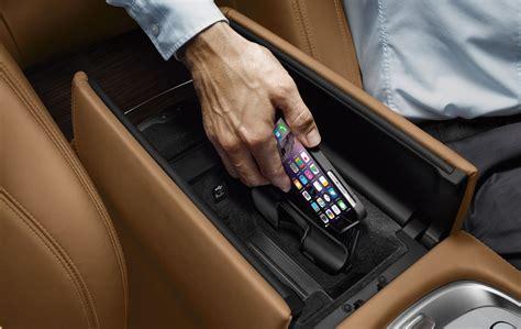 Nuevos accesorios originales de BMW   Revista del motor