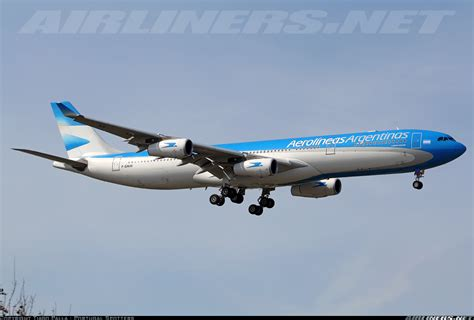 Nuevos aviones para Aerolíneas Argentinas   Taringa!