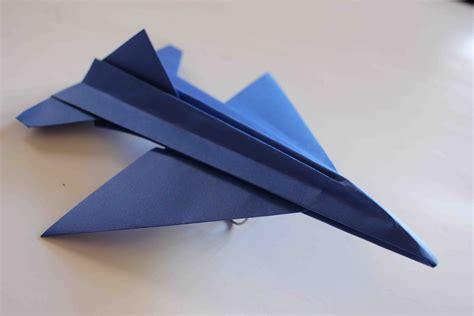 nuevos aviones para la argentina! el kfir block 60   Taringa!