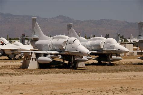 Nuevos  aviones para la Fuerza Aerea Argentina.   Taringa!