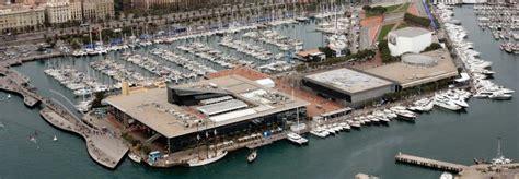 Nuevos barcos Jeanneau en el Salón Náutico de Barcelona ...