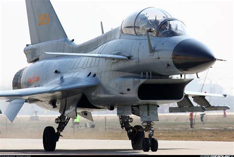 Nuevos cazas para la Fuerza Aerea Argentina   Taringa!