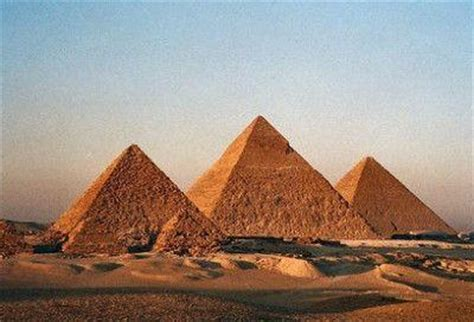 Nuevos descubrimientos arqueológicos en Egipto   Paperblog