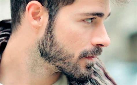 Nuevos looks de barba y bigote 2016   Toque de Mujer