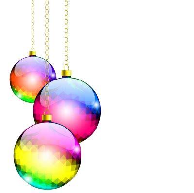 Nuevos Modelos De E mail De Navidad Para Una Empresa ...