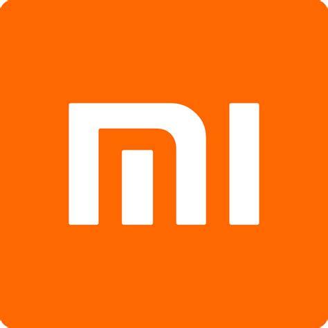 Nuevos productos de Xiaomi que se encuentran a la venta ...