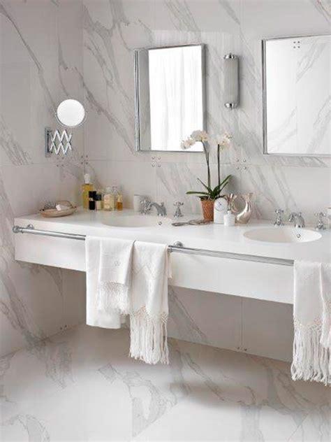 Nuevos revestimientos para baños actuales   Mi Casa