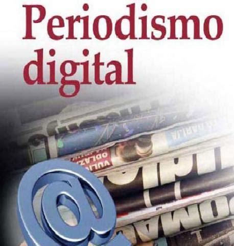 NUGEKA: EL PERIODISMO DIGITAL