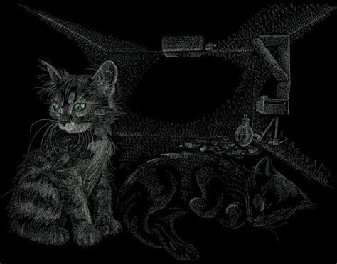 Numberism – Incredible Work of Number Art   XciteFun.net