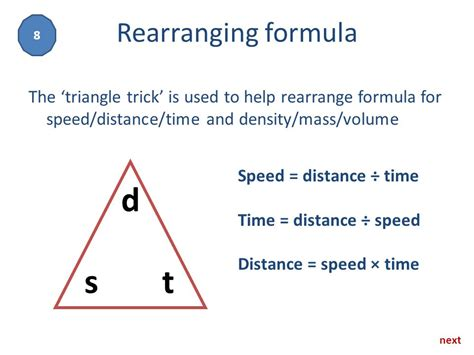 Numeracy in Science a common approach   ppt video online ...