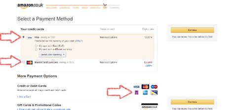 Numero Amazon Related Keywords   Numero Amazon Long Tail ...