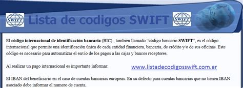 Numero De Cuenta Banco De Credito
