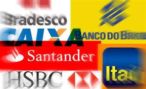 Número dos Bancos Para DOC e TED   Conta em Banco