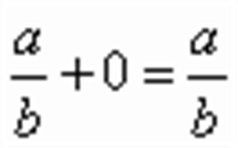 Número Irracionales - Monografias.com