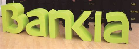 Número telefónico gratuito Bankia clientes   Blog de Opcionis