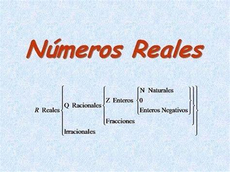 Números Complejos operaciones, ejemplos, ejercicios ...
