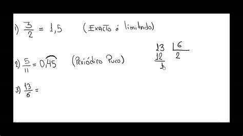 NUMEROS IRRACIONALES   fraccion   racionales   YouTube