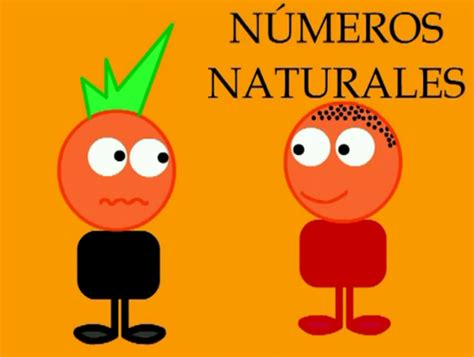 NUMEROS NATURALES | matematicasfaciles