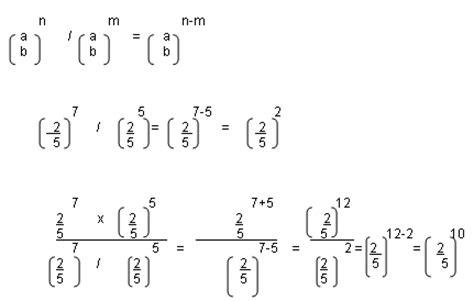 Números Racionales (página 2) - Monografias.com