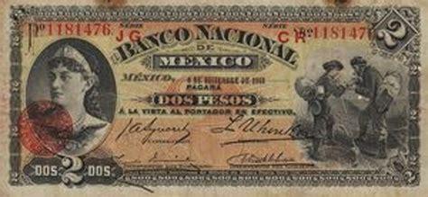 Numismática Llamas. - Historia