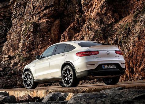 Nunca se venderam tantos Mercedes-Benz em Portugal como em ...
