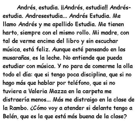 Nunca seré tu héroe, de María Menéndez  Ponte | Paseando ...