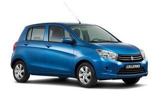 Nuove auto Suzuki 2018: gamma modelli e listino prezzi