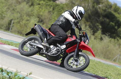 Nuovi Modelli Honda 2018 Moto Test Prezzi E ...