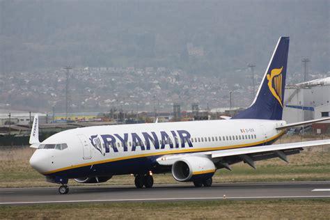 Nuovo sistema Captcha su Ryanair.com - Notizie.it