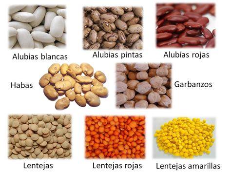 NUTRICIÓN POSITIVA: ¿Porqué es importante comer legumbres?