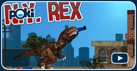NY REX Online   Juega NY Rex Gratis en PaisdelosJuegos.es!