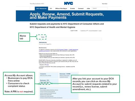 Nyc Contractor License Number: Software Free Download ...