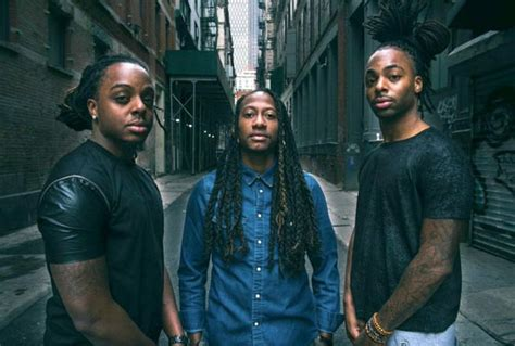 NYC Reggae Band To Play The Saint --> New Jersey Stage