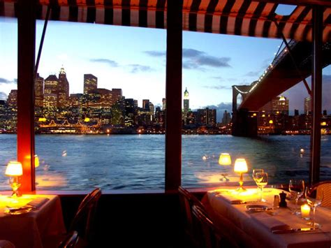 NYC s most romantic real estate   slide 6   NY Daily News