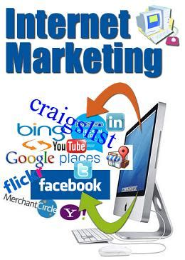 NYC Search Marketing: SEM | SEO | NYC SEM Company