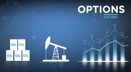 NYMEX Energy Options Update   CME Group