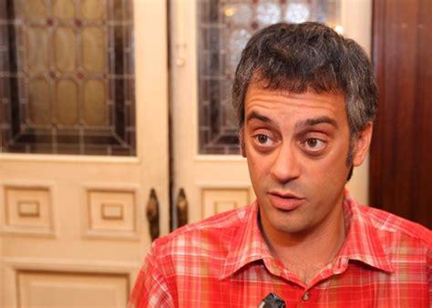 O alcalde da Coruña cualifica de  boa noticia  a marcha de ...