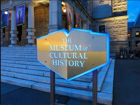 O Diário Da Mal (Descendentes) - Dia 3 - Museu da história ...