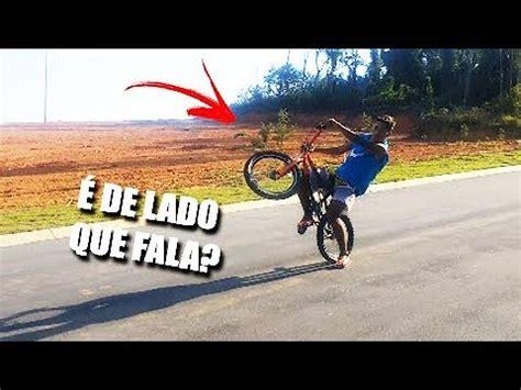 O FAMOSO GRAU DE LADO   YouTube
