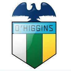 O Higgins de Rancagua | Fútbol Chileno